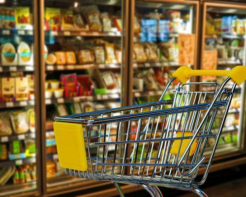ICA Supermarket Rimbo   Rimbo   RIMBO.nu