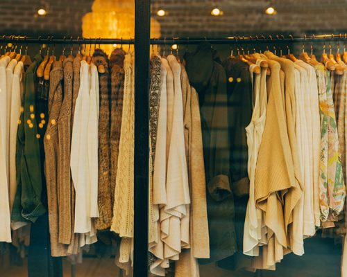 Style For You | Rimbo | RIMBO.nu